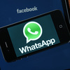 Facebook announced it acquired WhatsApp late Wednesday.