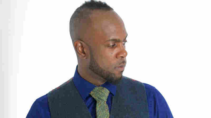 Bunji Garlin: Tears For Fears Reminds Me Of Childhood