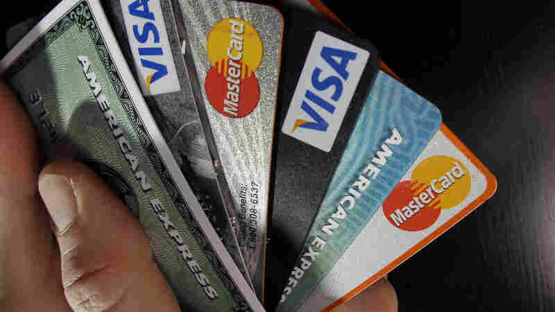 Stolen credit card data are sold on underground markets, along with the malware and tools the thieves need to steal the data themselves.