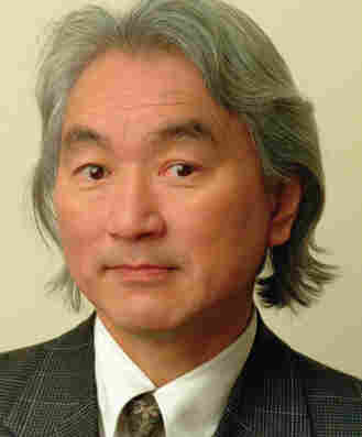 The Future of the Mind is physics professor Michio Kaku's eighth book.