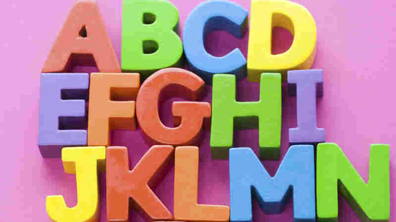 'A' Is For Anxiety, 'G' Is For Guilt: The ABCs Of Breast Cancer