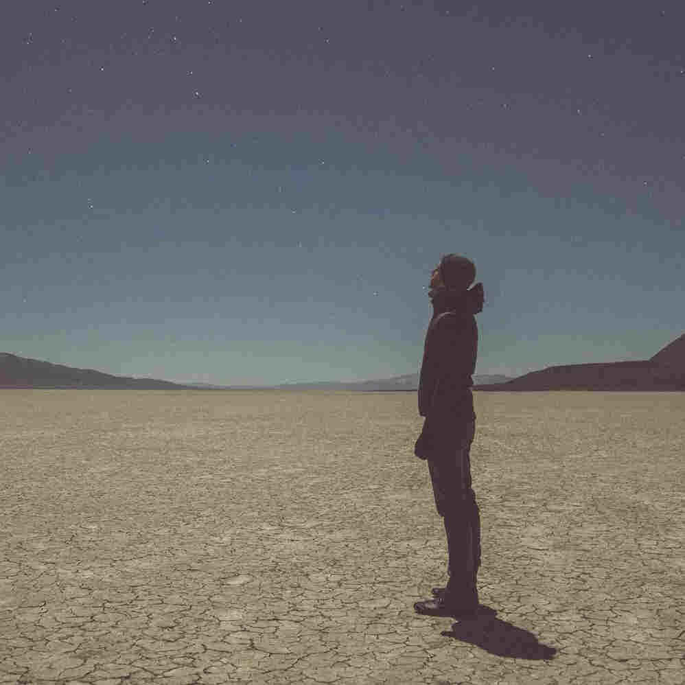 First Listen: Tycho, 'Awake'