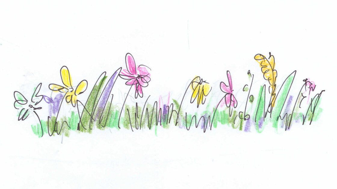 row of flowers pictures to pin on pinterest pinsdaddy spring border clip art free images spring border clip art images
