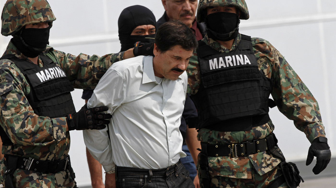 the good side to mexican cartels Chicago - mexican drug cartels whose operatives once rarely ventured beyond the us border are dispatching some of their most trusted agents to live and work deep inside the united states -- an.