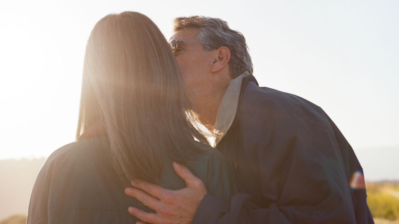mosquero senior dating site If you're 50+ or a senior looking for love, you aren't alone — not in real life and not online but where do you start online here we take a look at the top 5 senior dating sites.