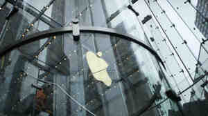 Apple says in its appeal filed Tuesday that it was ignorant of any price-fixing conspiracy.