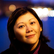 Kinder Than Solitude is Yiyun Li's sixth book.