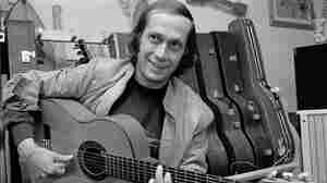 Paco De Lucia, Modern Superstar Of Flamenco, Dies