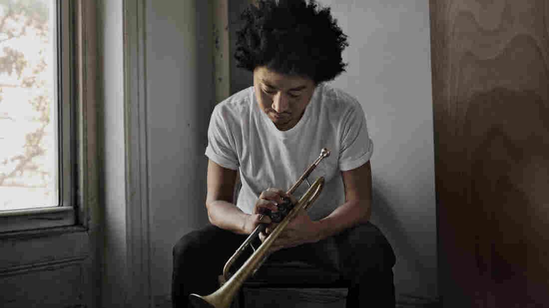 Takuya Kuroda.