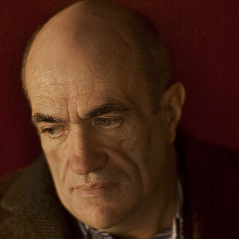 Irish writer Colm Toibin's other novels include The Master, which won the Los Angeles Times Book Prize for fiction in 2004, and Brooklyn, which won the Costa Novel Award in 2009.