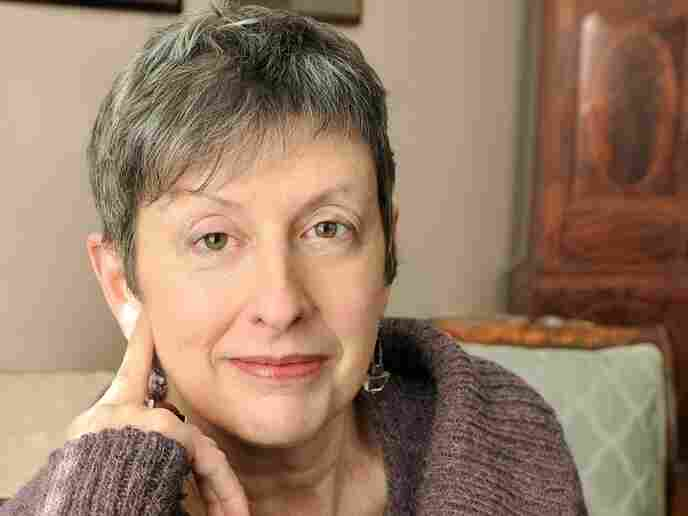 Joan DeJean is the author of 10 books on French history and culture.