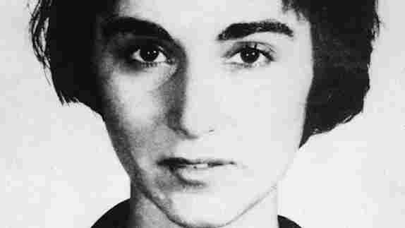 What Really Happened The Night Kitty Genovese Was Murdered?