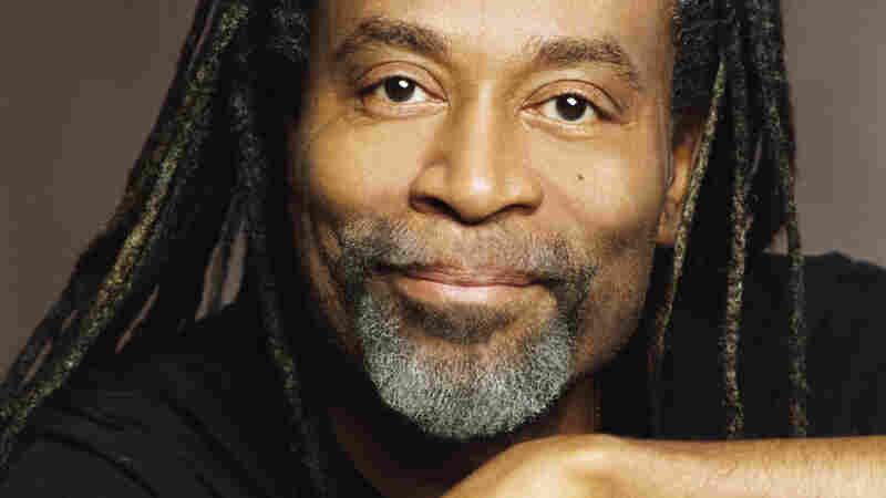 Bobby McFerrin On Song Travels