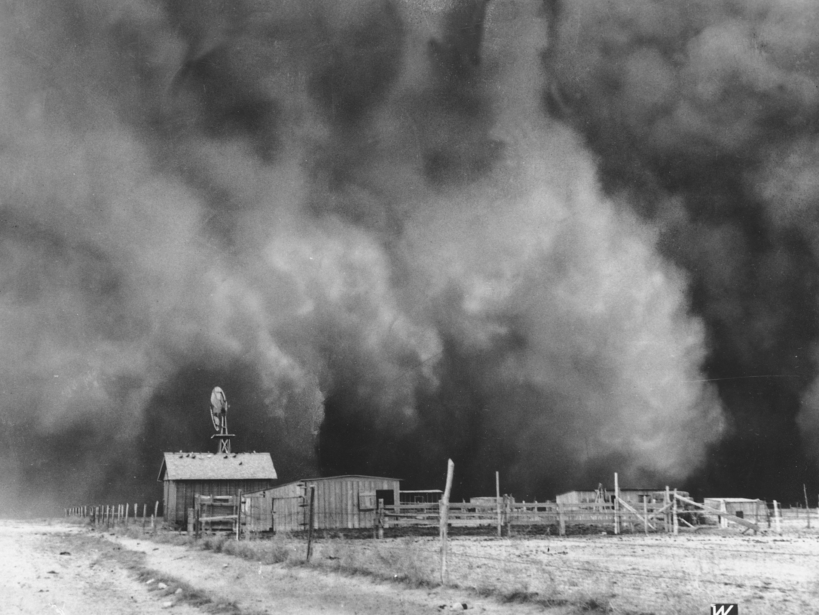 the issue of government subsidies in john steinbecks novel the grapes of wrath Struggling with john steinbeck's the grapes of wrath check out our  and a lot  of that has to do with the fact that this novel is brutally honest at the time of the.