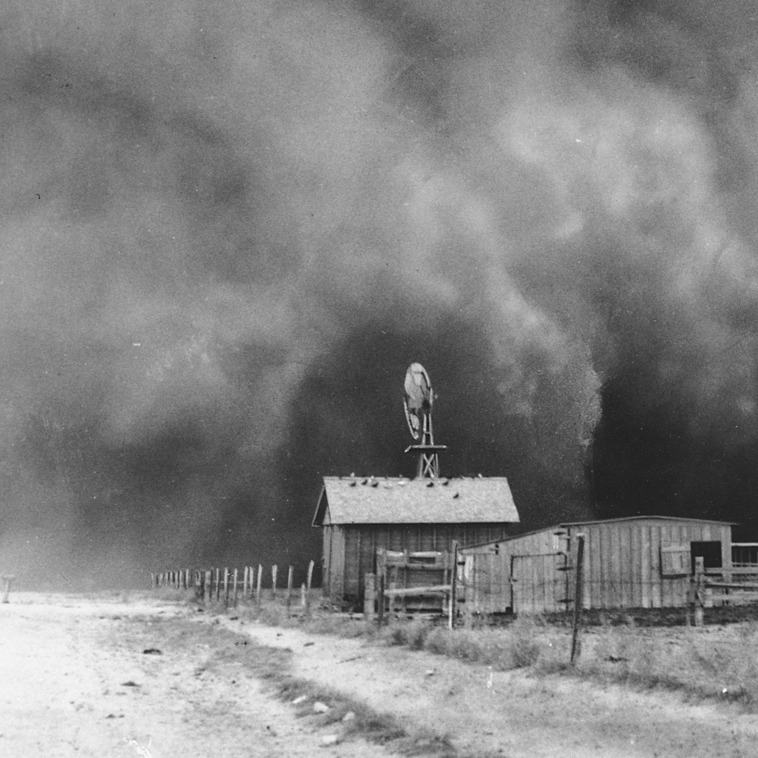 grapes of wrath dustbowl disaster He is most known for his iconic novel, the grapes of wrath, 1939, which described in detail the migration of the joad family from their dust storm devastated farmland to.