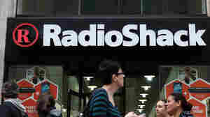 RadioShack To Close 1,000 Stores Nationwide Amid Big Losses