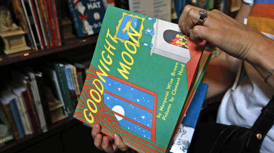 If the latest compilation of works by Margaret Wise Brown, best known for the beloved children's book Goodnight Moon, puts you to sleep, that's a good thing.