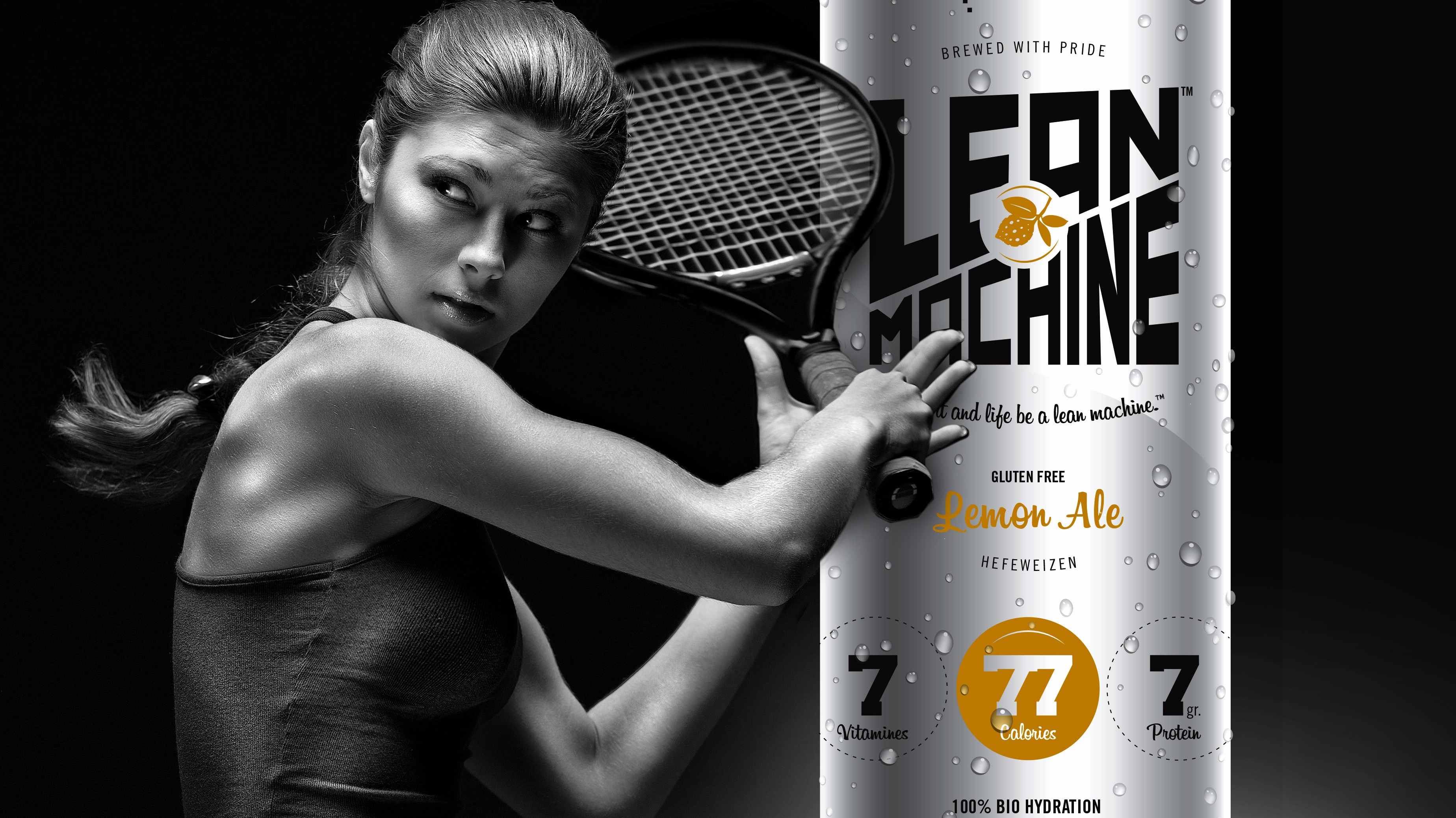 Beer As A Post-Workout Recovery Drink? Not As Crazy As It Sounds