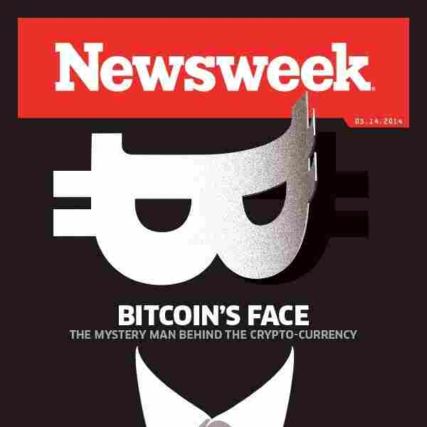 Newsweek's cover story reveals a man named Satoshi Nakamoto, who matches many characteristics of the elusive founder of Bitcoin but never explicitly admits to it.