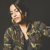 Ana Tijoux's new album, Vengo, comes out March 18.