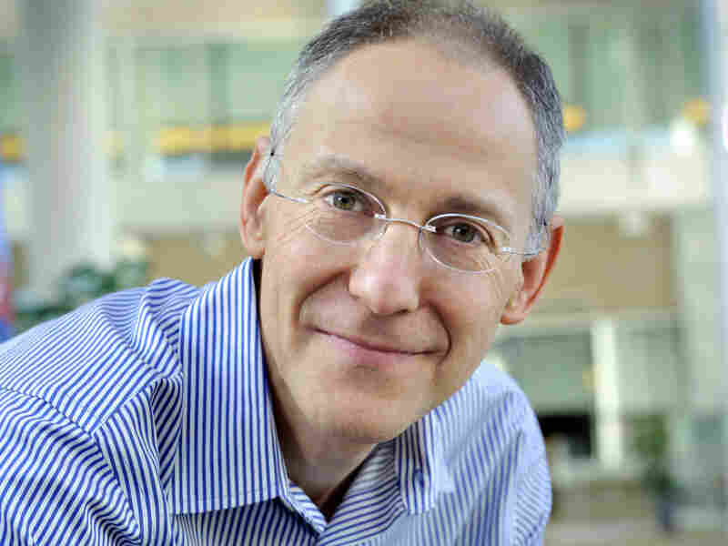 Ezekiel Emanuel is a professor of medical ethics and health policy at the University of Pennsylvania, and a senior fellow at the Center for American Progress.