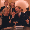Ralph Fiennes plays Gustave H., a hotel concierge given to bedding his elderly guests, in Wes Anderson's latest film.