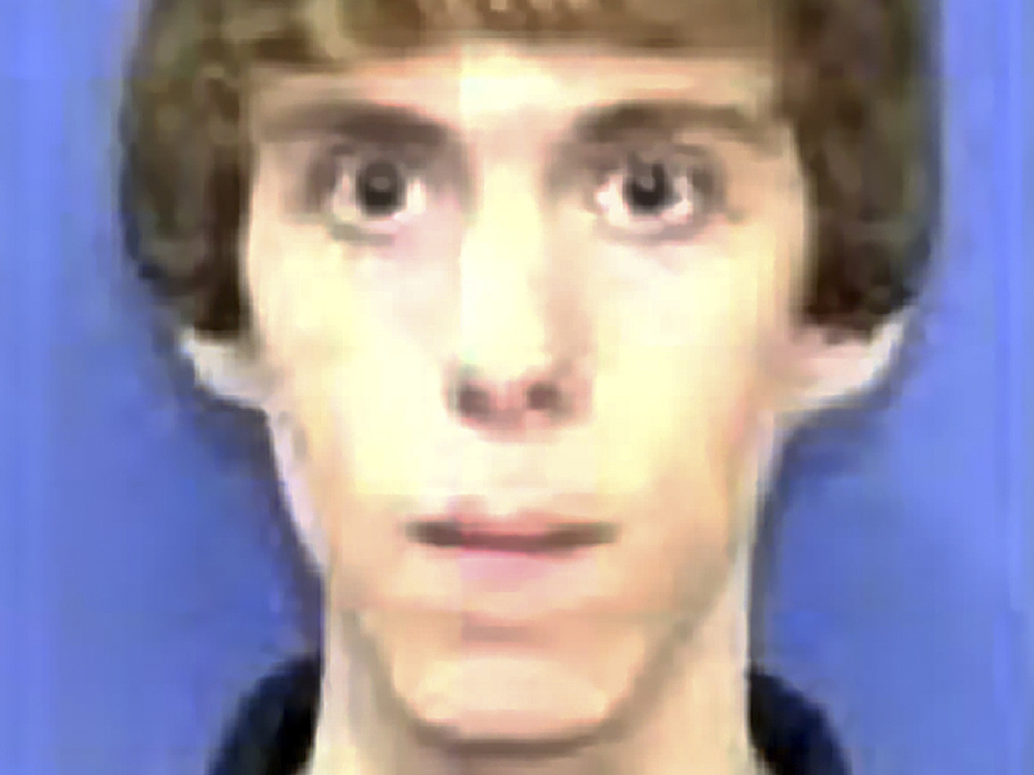 Adam Lanza, in an undated photo circulated by law enforcement authorties and provided by NBC News. (AP)