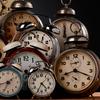 promo clocks