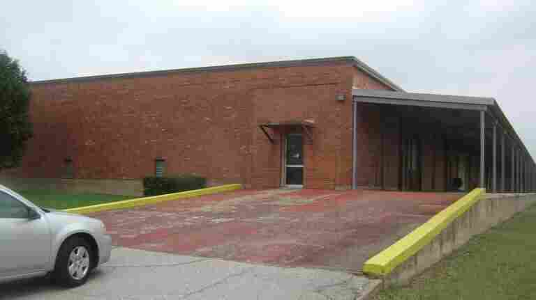 A warehouse in Fort Worth, Texas, owned by the General Services Administration, has been vacant since 2008 and cost nearly $475,000 to maintain in 2010. It was sold the following year.