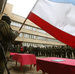 Crimean Parliament Passes 'Declaration Of Independence'