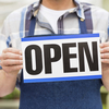 The Affordable Care Act could encourage people to start new businesses by solving an age-old problem: job lock.