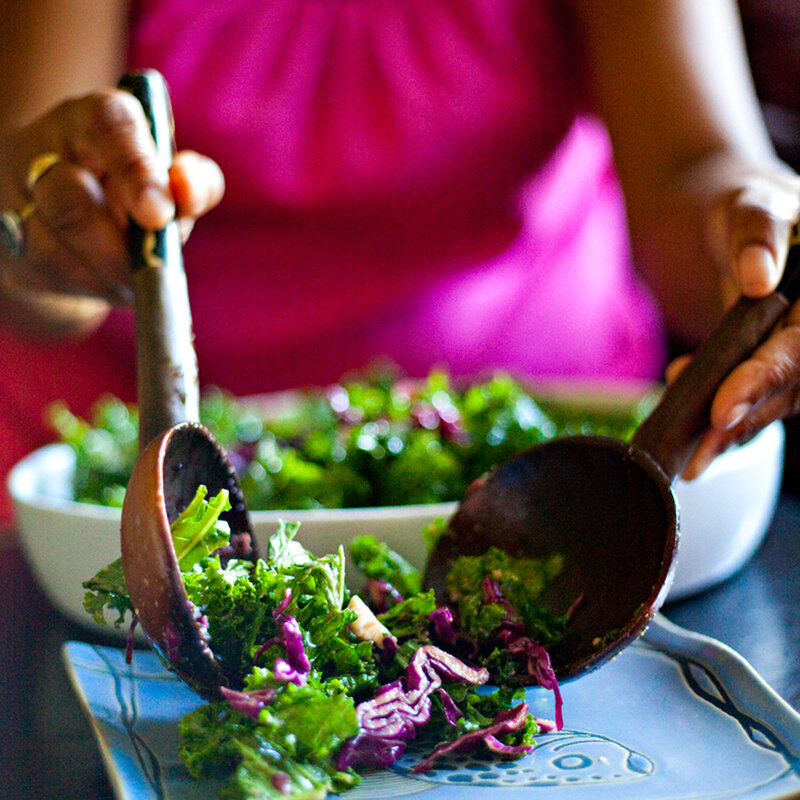 Cheap eats cookbook shows how to eat well on a food stamp budget advice for eating well on a tight budget from a mom whos been there forumfinder Gallery