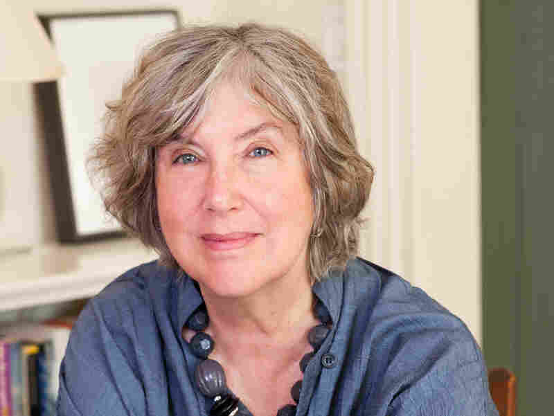 Susan Rieger has taught law at Columbia and Yale. The Divorce Papers is her first novel.