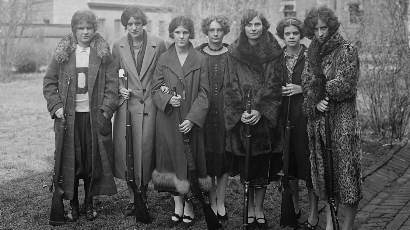 youth culture in the 1920s Informs one of the significant factors that contributed to the youth culture movement of the 1920's.
