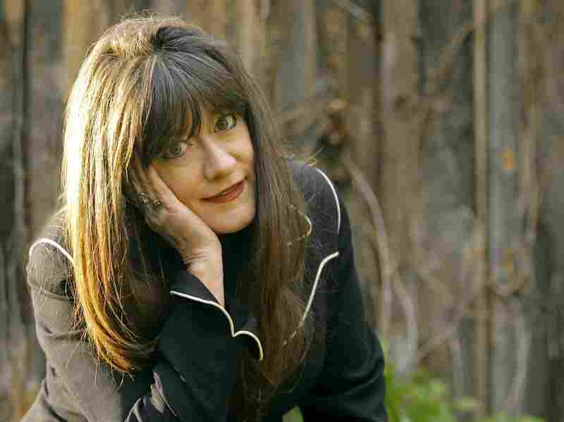 Music journalist Holly George-Warren first met Alex Chilton in 1982, when she threw up in his sink after a night of drinking.