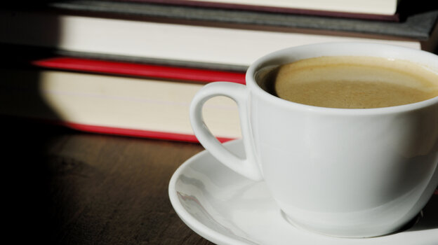 The University of California, Davis, recently founded a Coffee Center dedicated to the study of the beloved brew.