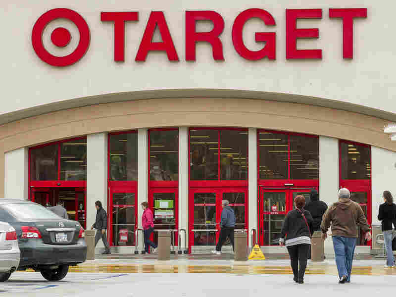 Target missed security warnings about a data breach, which resulted in 40 million customer credit and debit cards numbers being stolen.
