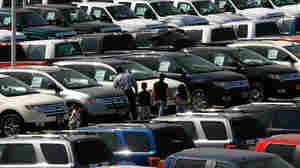 Episode 435: Why Buying A Car Is So Awful