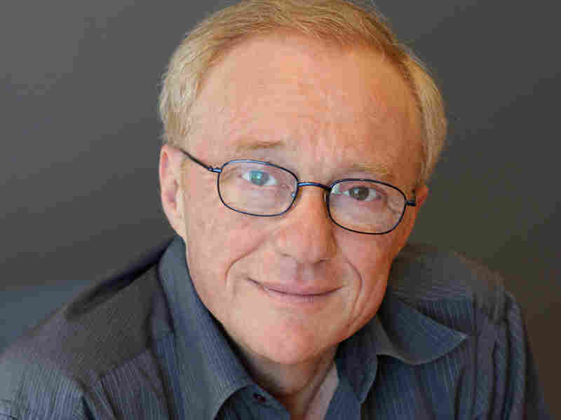 David Grossman's previous books include To The End of the Land.