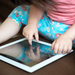 Parenting In The Age Of Apps: Is That iPad Help Or Harm?
