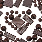 Chocolate Loving Gut Microbes Turn Cocoa Into Heart Healthy Molecules The Salt NPR