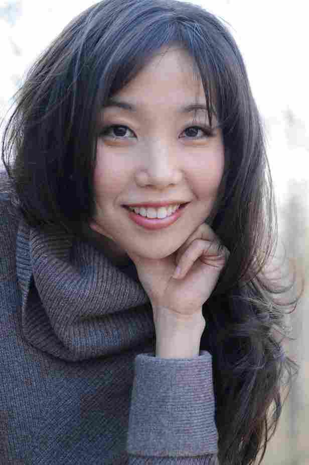 Yuki Noguchi