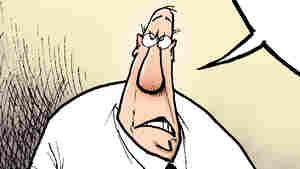 politicalcartoons.com