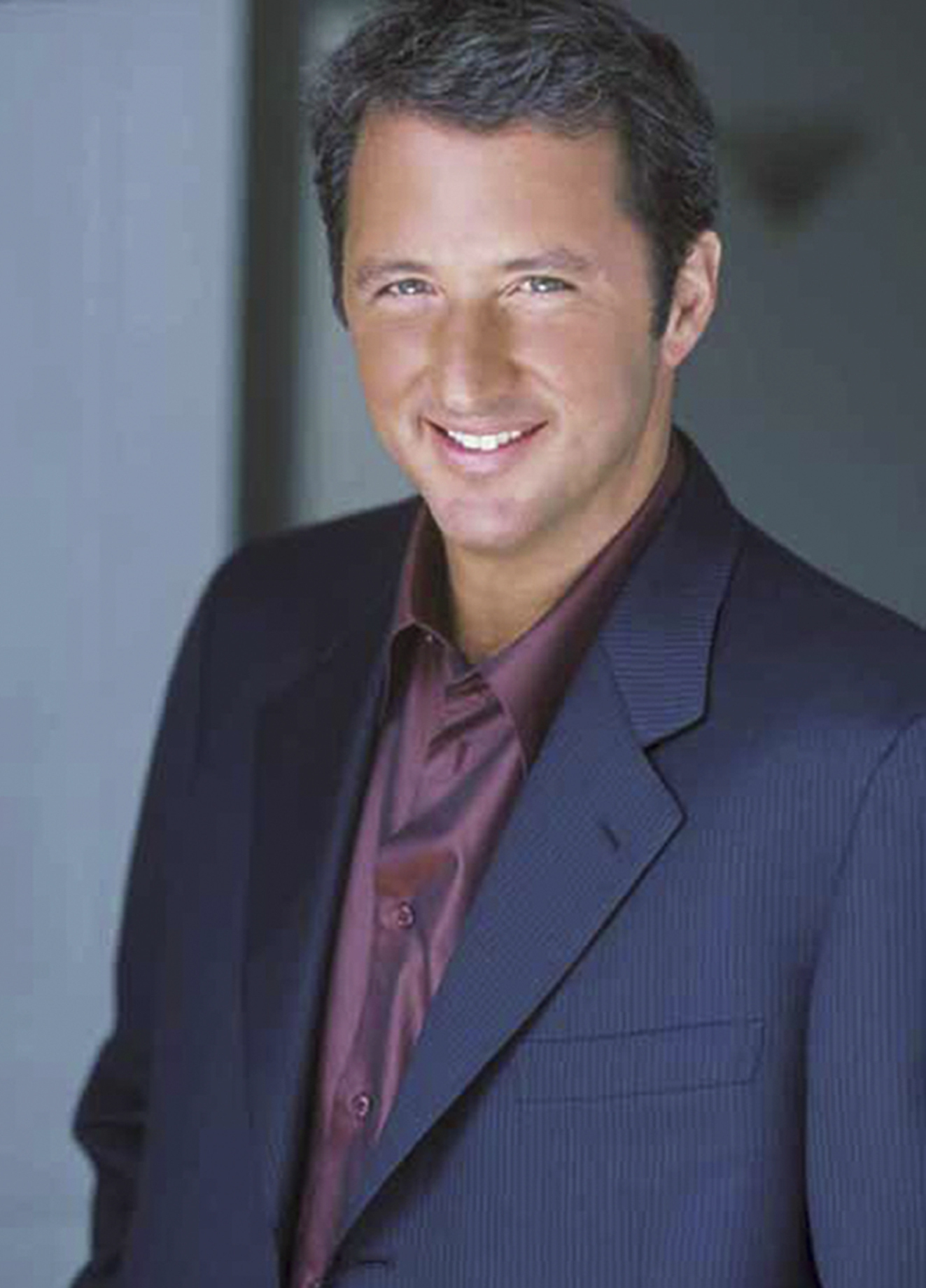 Book News Notorious Tv Pitchman Kevin Trudeau Gets 10