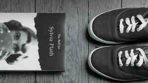 Meg Wolitzer's novel Belzhar is scheduled for release on Sept. 30.