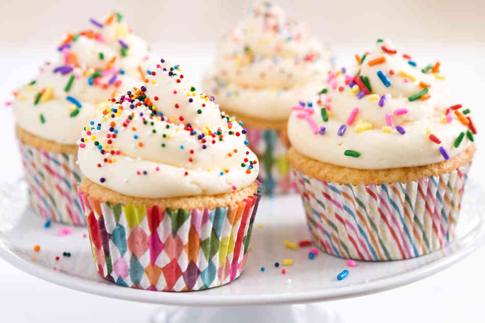 America S Test Kitchen Chocolate Cupcake Recipe