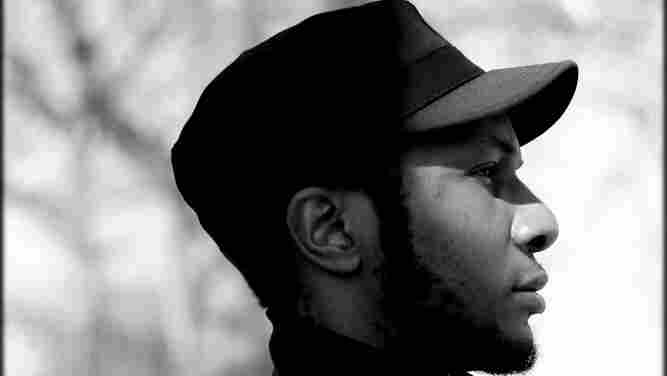 Teju Cole is also the author of Open City.