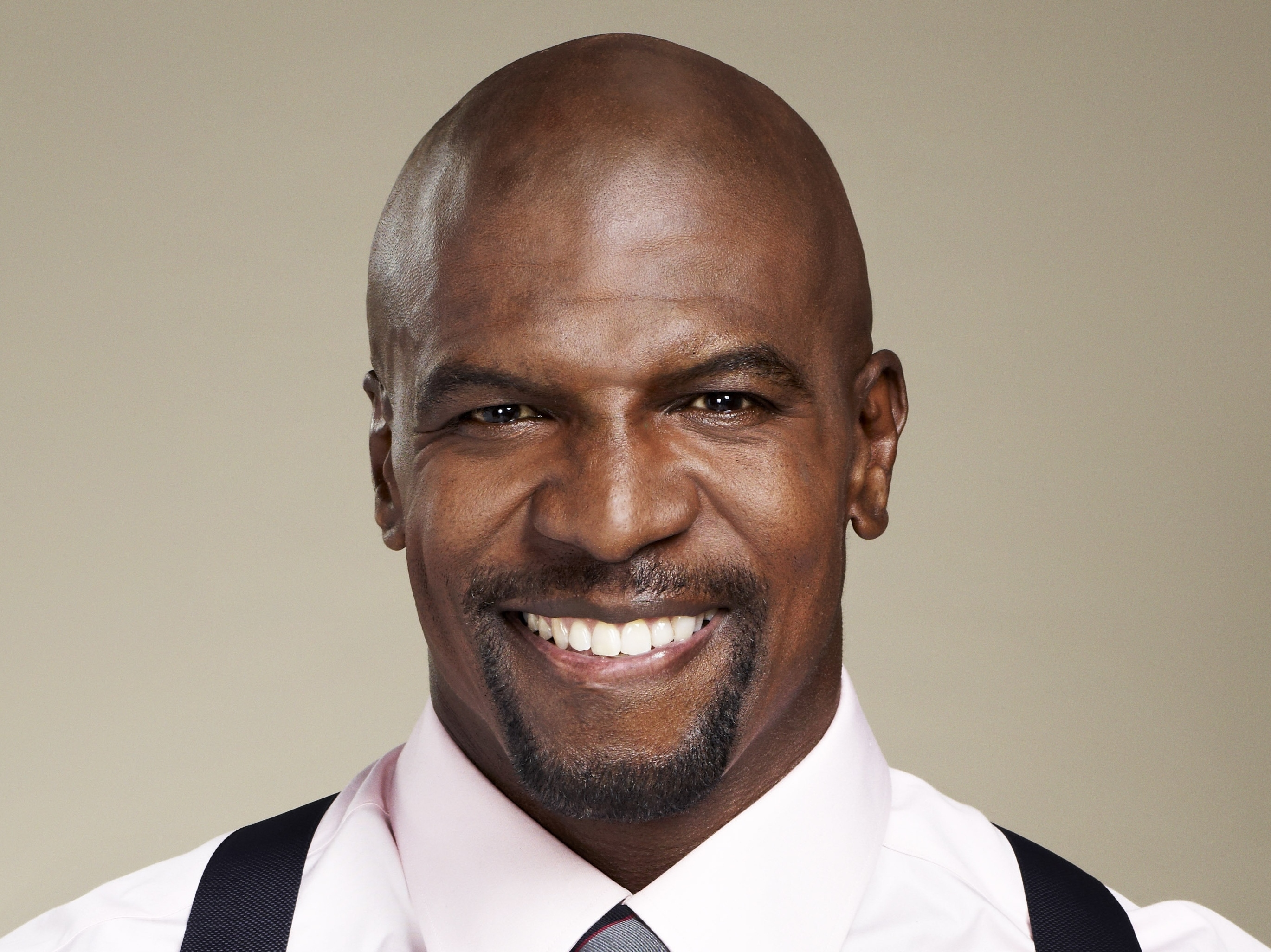 Ask football and old spice star terry crews about cruises ncpr news