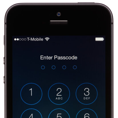 What To Do If Your iPhone Is Hacked And Remotely Locked : All Tech