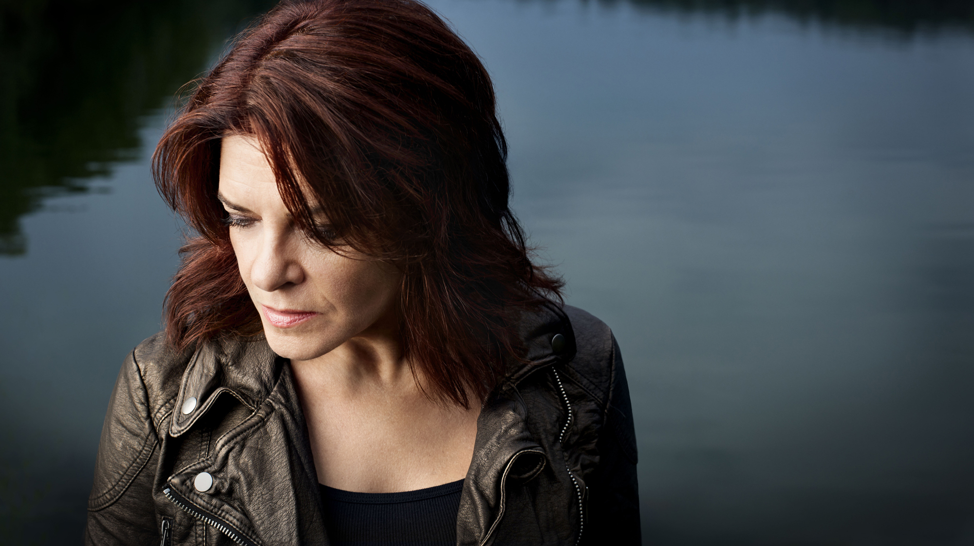 rosanne cash johnny relationship